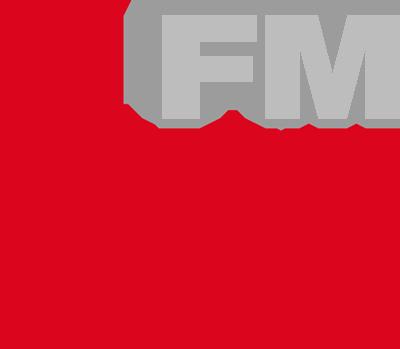 LOGO Lupp FM Services