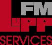 Lupp Facility Management Logo