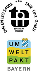 DIN EN ISO 14001_Umweltpakt